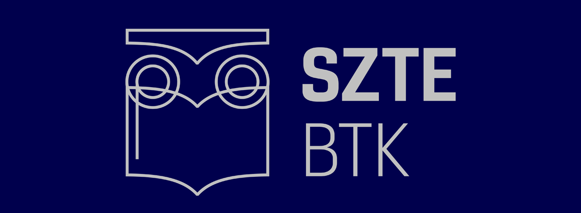 out-szte-btklogo-01_1170-430